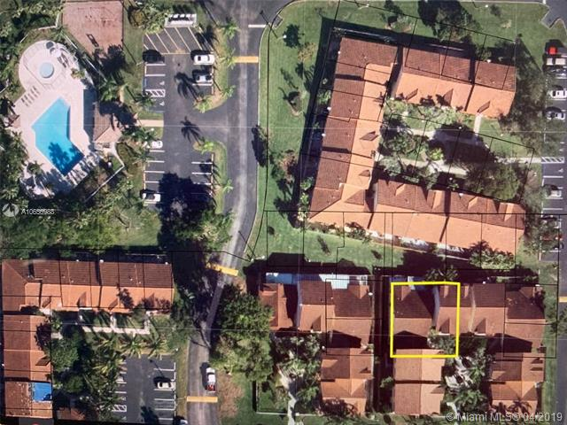 8765 SW 215th Ter  Unit 202 Cutler Bay, FL 33189-7321 MLS#A10656988 Image 1