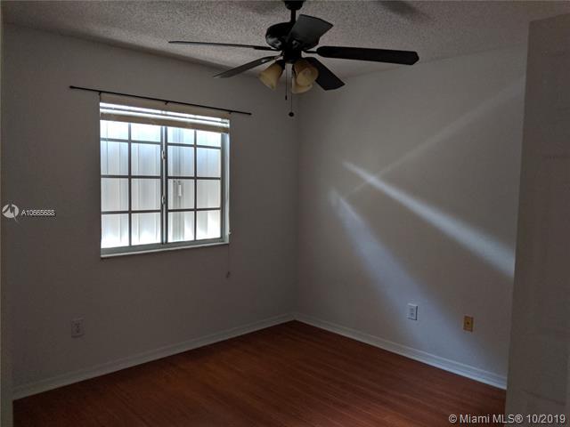 1671 SW 159th Ave, Pembroke Pines, FL, 33027