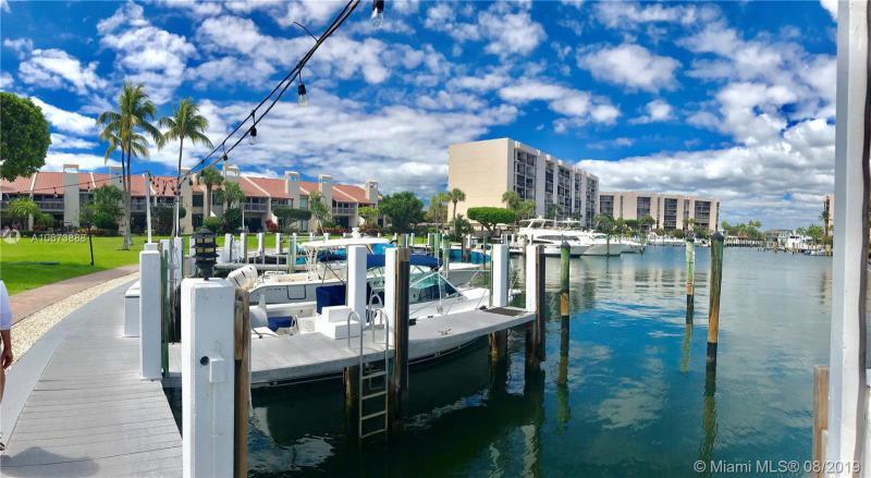 2727 N Ocean Blvd A202, Boca Raton, FL, 33431