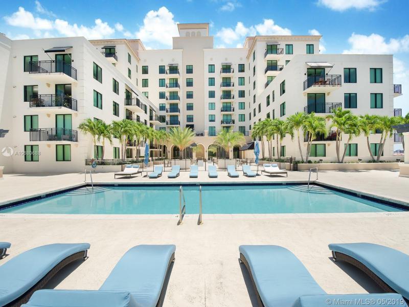 1300 Ponce De Leon Blvd 815, Coral Gables, FL, 33134