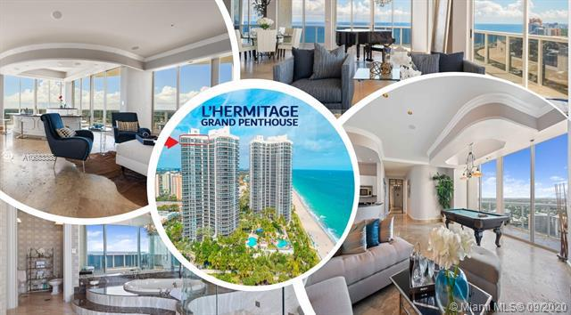 3100 N Ocean Blvd,  Fort Lauderdale, FL