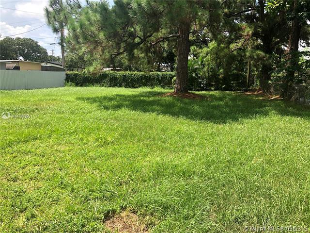 3910 NW 164th St, Miami Gardens, FL, 33054
