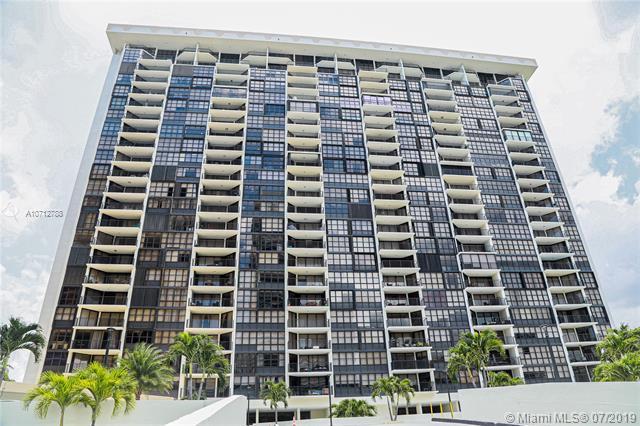Photo of 1901 Brickell Avenue #B905, Miami, FL 33129
