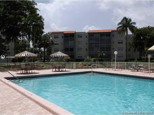 1820 N Lauderdale Ave 3403, North Lauderdale, FL, 33068