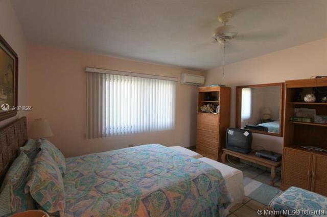 96010 Overseas Hwy, KEY LARGO, FL, 33037