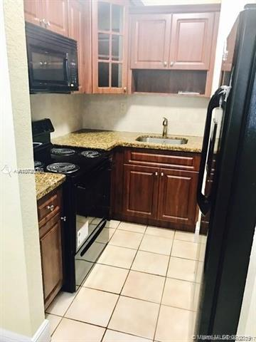 7279 W 24th Ave 243, Hialeah, FL, 33016