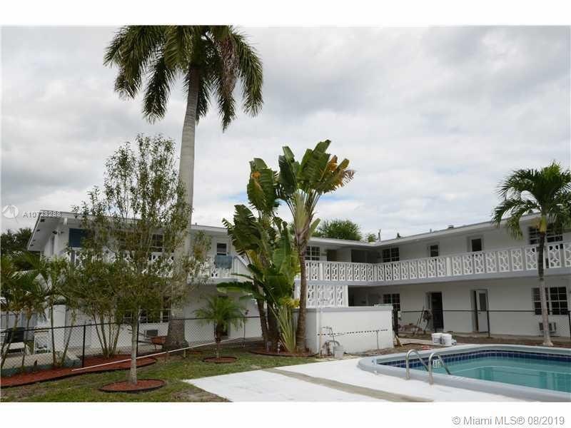 626 SW 14th Ave,  Fort Lauderdale, FL