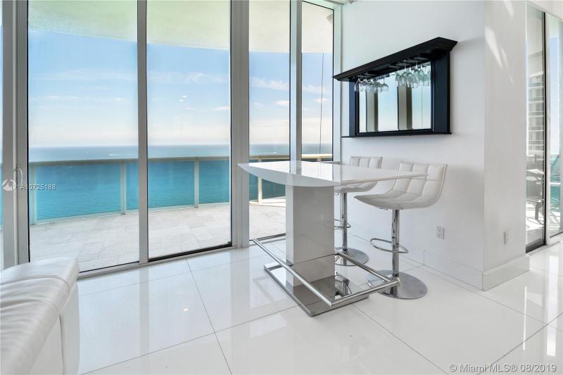 16001 Collins Ave 3501, Sunny Isles Beach, FL, 33160