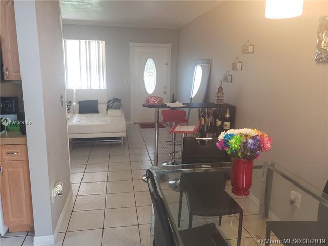 38 NE 5th Ave, Hialeah, FL, 33010