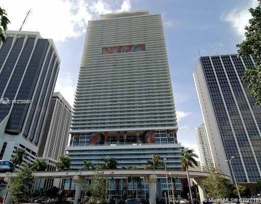 50  Biscayne Blvd,  Miami, FL