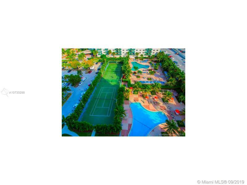 19370 Collins Ave 415, Sunny Isles Beach, FL, 33160