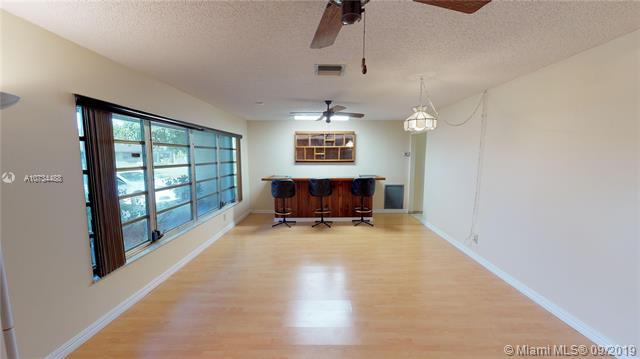 11371 NW 23rd St, Pembroke Pines, FL, 33026