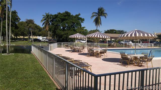 1830 SW 81 Ave 4412, North Lauderdale, FL, 33068