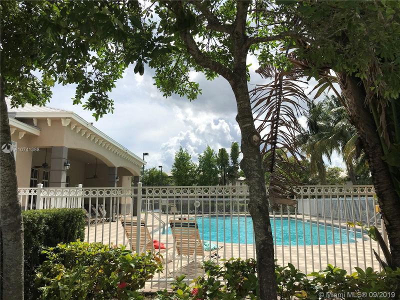 1964 Freeport Ln 1964, Riviera Beach, FL, 33404