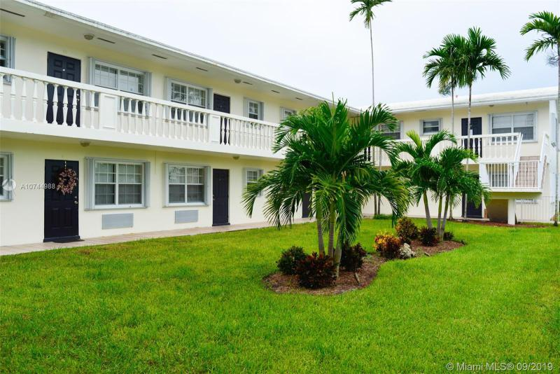 5420 NE 22nd Ter 27, Fort Lauderdale, FL, 33308