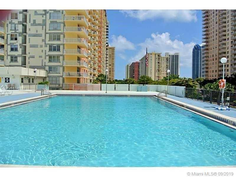 251 174th St 2217corner, Sunny Isles Beach, FL, 33160