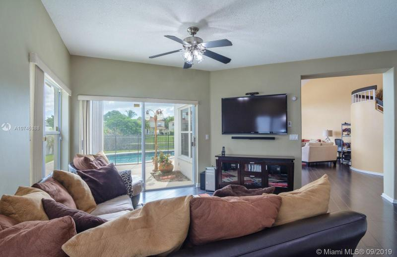 3092 W Marion Ave, Margate, FL, 33063