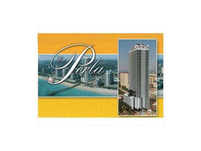 16699 Collins Ave  Unit 2004, Sunny Isles Beach, FL 33160