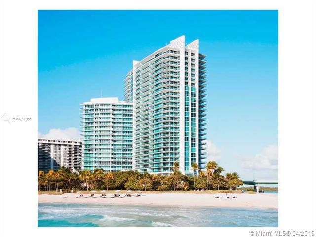 RITZ CARLTON - Bal Harbour - A10072755