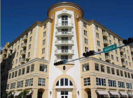 Coral Gables Rentals Apartments For Rent Homes For Rent