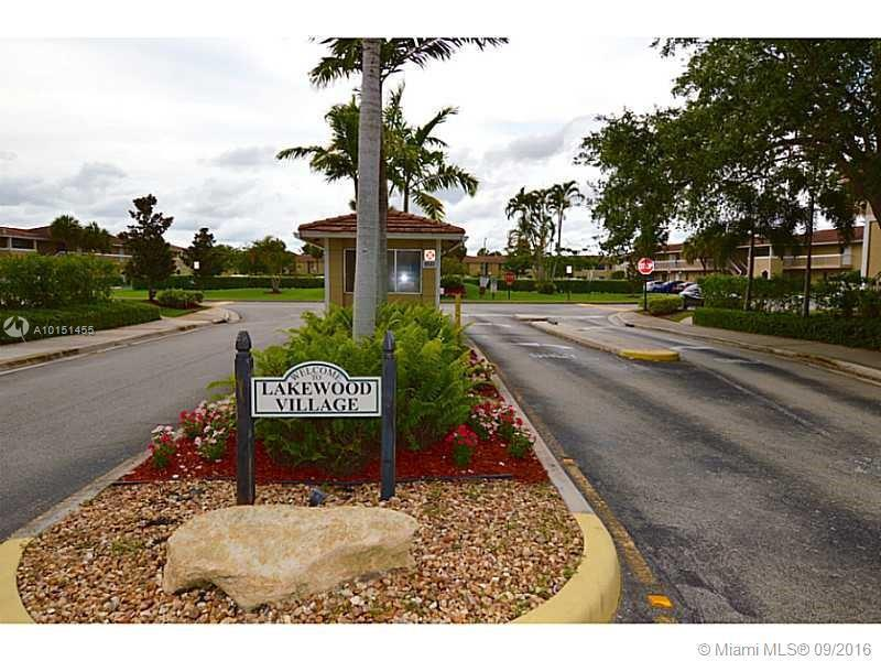 Coral Springs Residential Rent A10151455