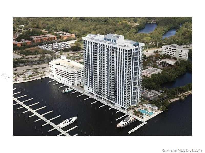North Miami Beach Residential Rent A10171455