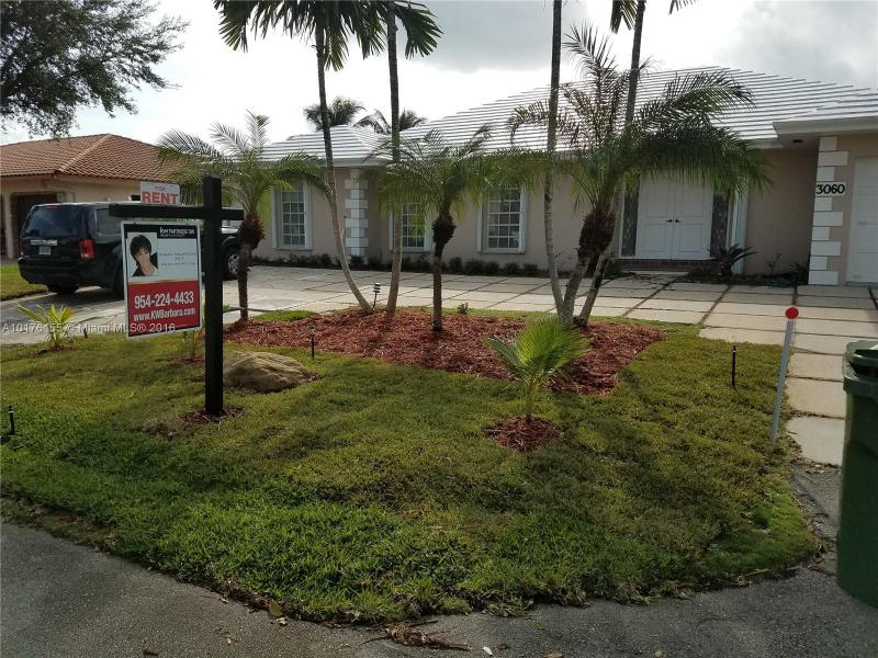 4830 28 Avenue, Fort Lauderdale, FL 33308