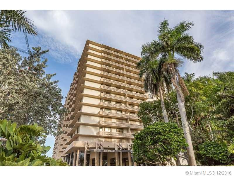 9910 Collins Ave , Bal Harbour, FL 33154