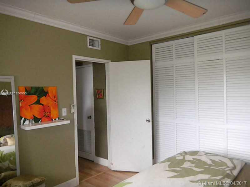 For Sale at  900   Euclid Av #17 Miami Beach  FL 33139 - 900 Euclid Ave Inc - 1 bedroom 1 bath A10256955_18