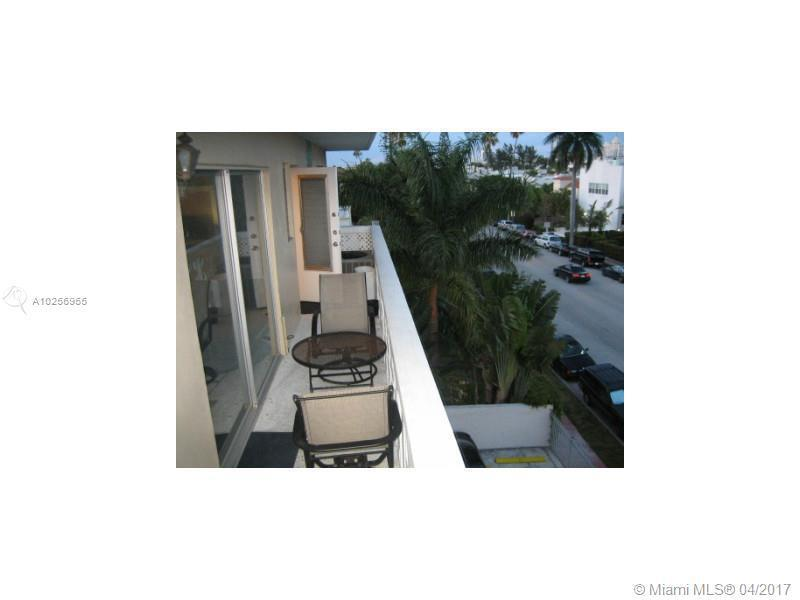 For Sale at  900   Euclid Av #17 Miami Beach  FL 33139 - 900 Euclid Ave Inc - 1 bedroom 1 bath A10256955_3