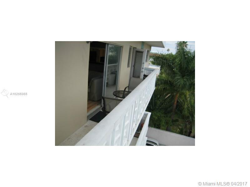 For Sale at  900   Euclid Av #17 Miami Beach  FL 33139 - 900 Euclid Ave Inc - 1 bedroom 1 bath A10256955_7
