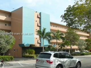 Property ID A10292955