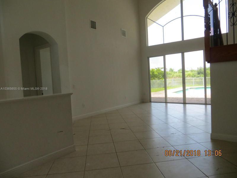 5038 SW 195th Ter, Miramar, FL, 33029