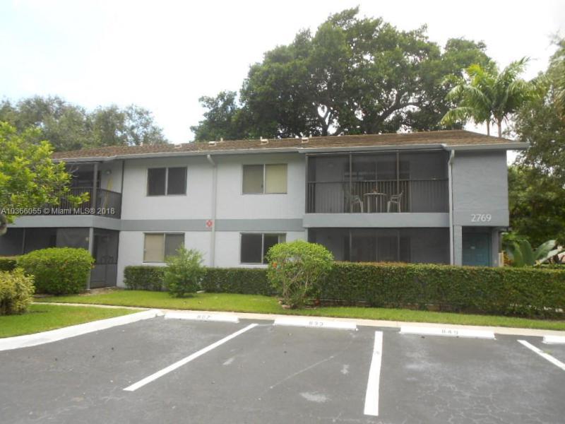 3109 Oakland Shores Dr, Oakland Park FL 33309-5618