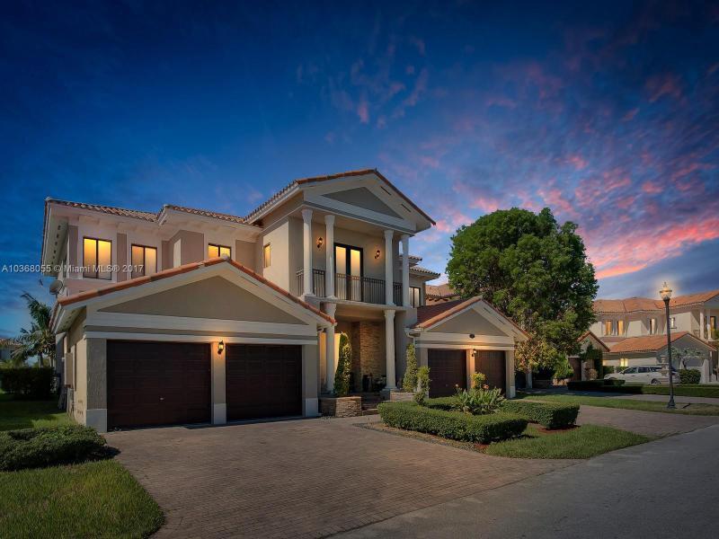 Property ID A10368055
