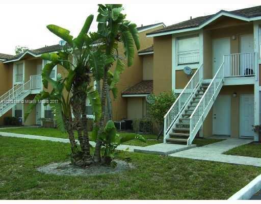 7936 Kismet St, Miramar FL 33023-5815