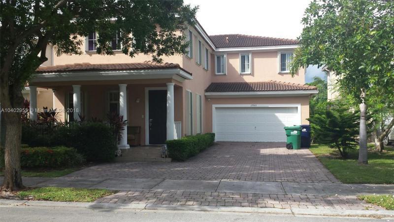 Property ID A10402955