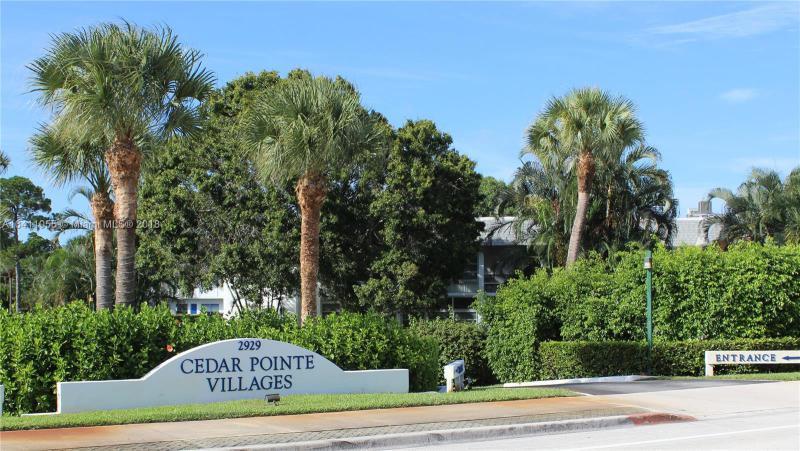 4903 Quail Hollow Street, Palm City FL 34990-
