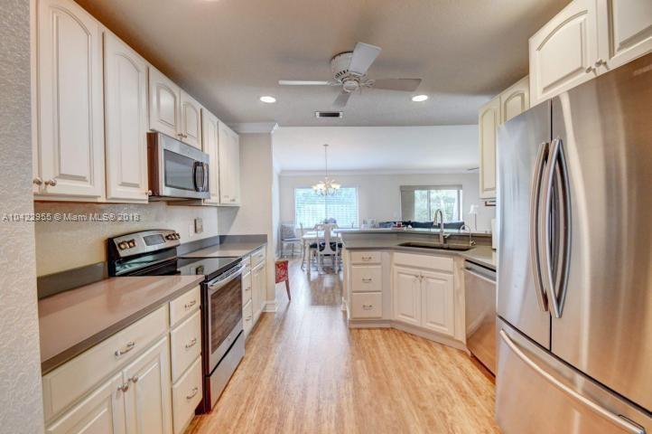 Property ID A10422955