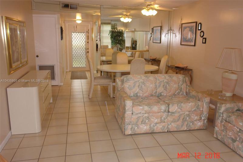 Property ID A10435955