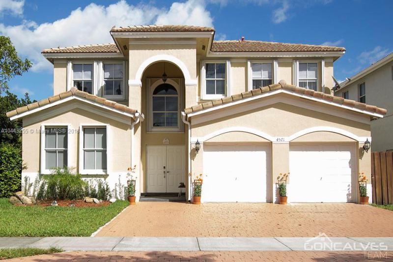 Property ID A10443255