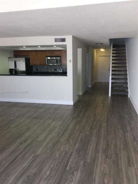 Property ID A10445955