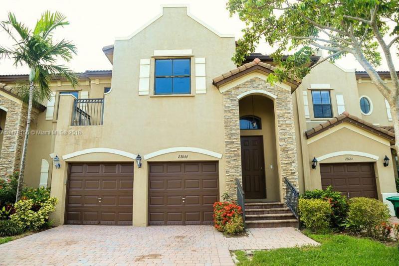 Property ID A10478155