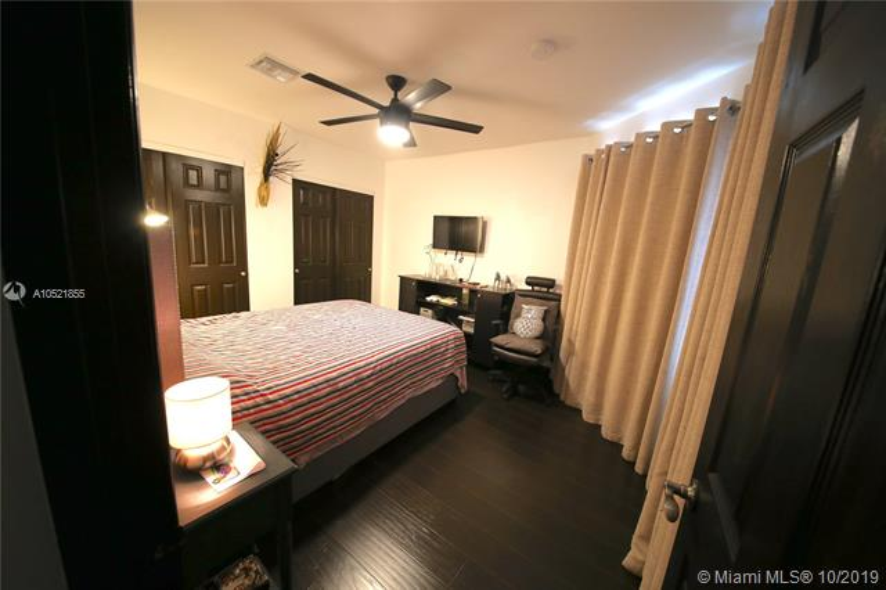 2830 NE 56th Ct, Fort Lauderdale, FL, 33308
