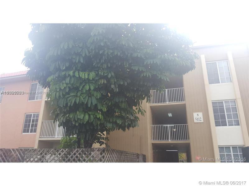 5112 NW 79th Ave  Unit 103, Doral, FL 33166-4721