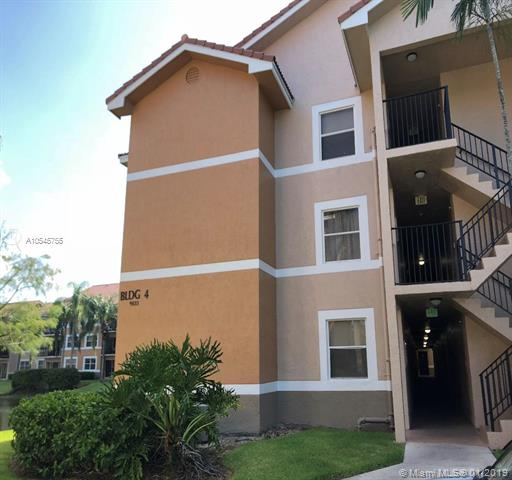8741  Wiles Rd  Unit 14, Coral Springs, FL 33067-1857