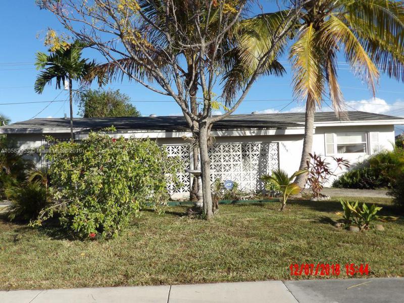 Property ID A10583555