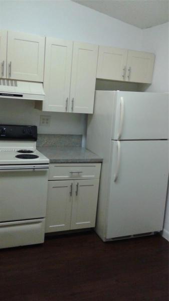 4090 N Pine Island Rd  Unit 312, Sunrise, FL 33351-6545