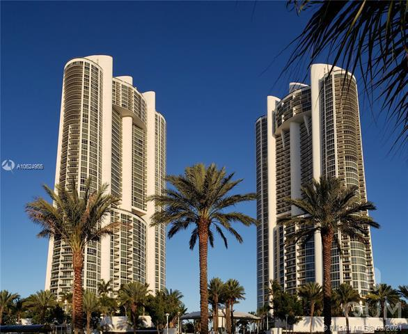 18201  Collins Ave  Unit 3908, Sunny Isles Beach, FL 33160-5143