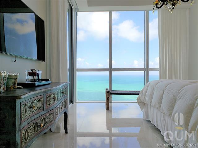 18201 Collins Ave 4606, Sunny Isles Beach, FL, 33160